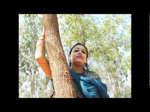 Ami Rupe Tomay Volabo Na by Rupa Mukherjee.wmv video