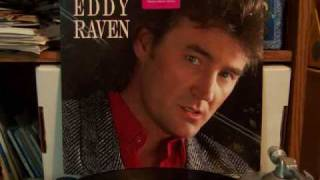 Eddy Raven - I'm Gonna Get You