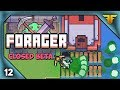 Forager Closed Beta PC Let S Play Episode 12 Power Up mp3