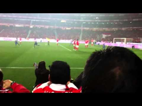hulk-goal-vs-benfica-108kmh-mstica-do-drago.html