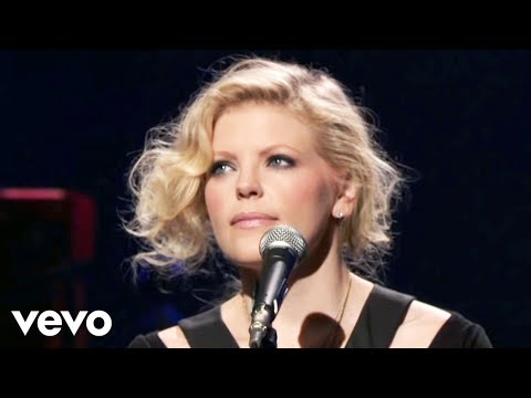 Dixie Chicks - Lullaby video