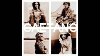 Caetano Veloso Especial Full Album