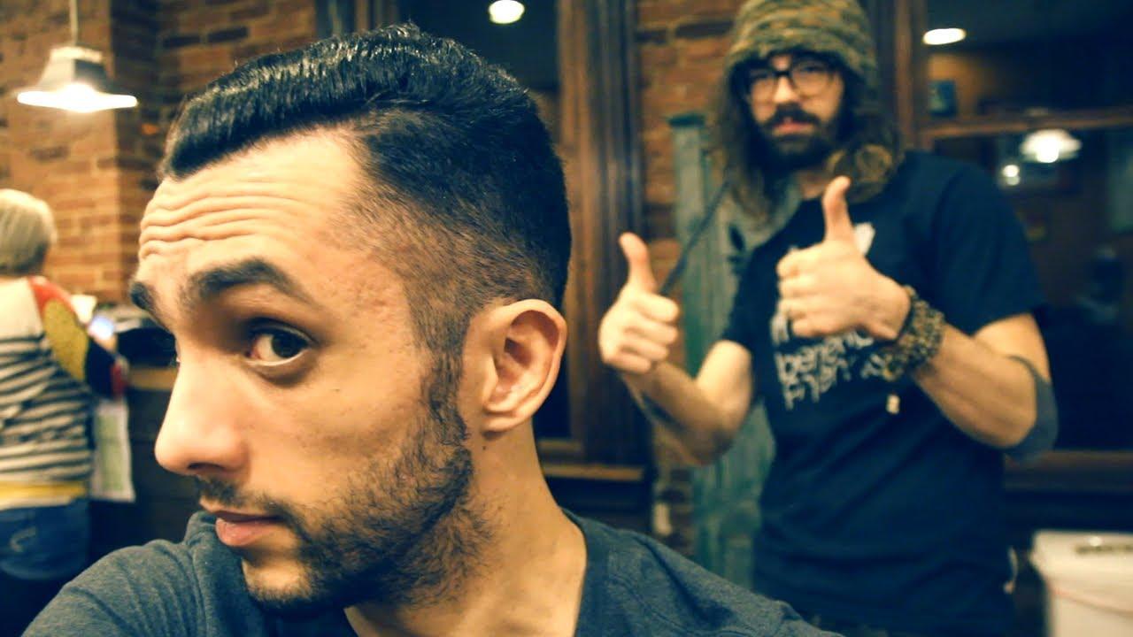 Receding Hairline Haircuts Maxresdefault.jpg