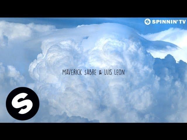 Maverick Sabre & Luis Leon - I Need (Remix) [Lyric Video]