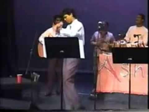Naa cheli rojave roja jaaneman by Lakshmi Putcha & Subramanyam...