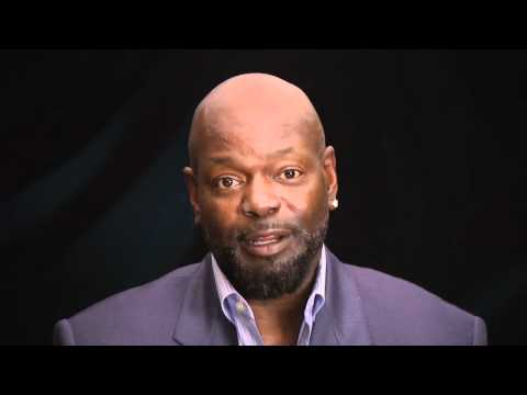 Game On: Introduction, with Emmitt Smith
