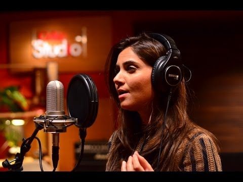 Moray Naina Coke Studio Pakistan Season 6 Episode 5