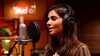 Moray Naina, Coke Studio Pakistan, Season 6, Episode 5