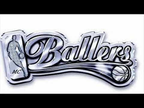 Citty - Them Ballers - YouTube