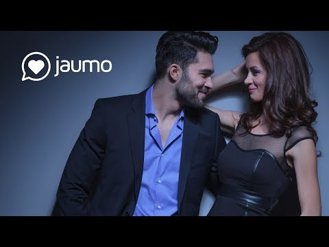 Jaumo Flirt Chat & Dating APK Cover