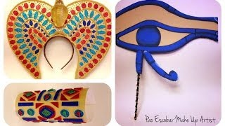DIY DARK HORSE ♡ KATY PERRY - MY MAKE UP OBSESSION