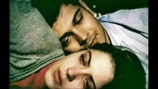 Feriha new season    I missed you feriha - Emir
