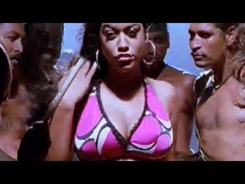 Jab Chadtha Hai Para, Ek Aur Vinashak Dance Song