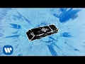 Ed Sheeran - Eraser [Official Audio] MP3