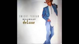 Watch Dwight Yoakam This Drinkin