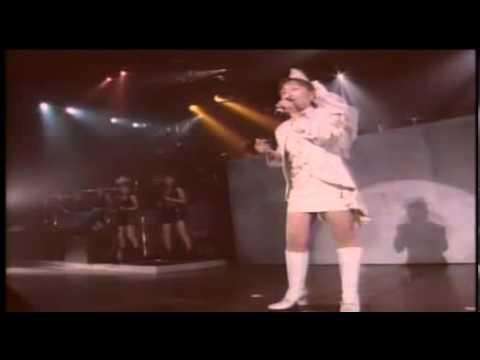 Micchi - Voltes V No Uta 1997