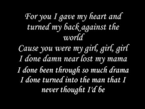 usher- papers