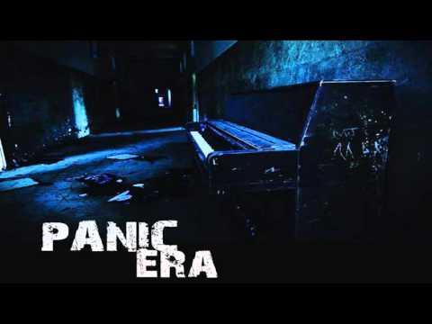 Panic Era-Who We Are-HQ
