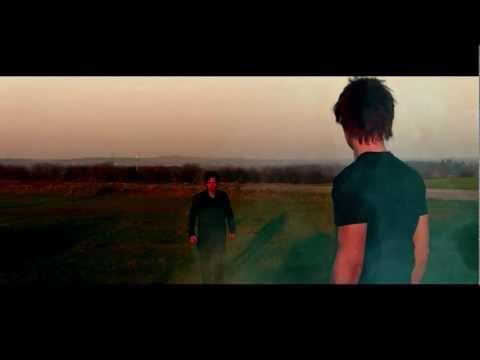 'The Rift' Trailer