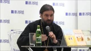 О Андрей Ткачёв  - мужик