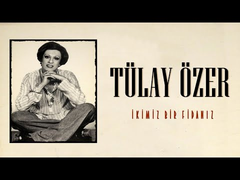 Tülay Özer / Büklüm Büklüm