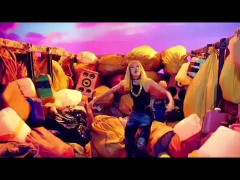 MIDDLE FINGER UP F U PAY ME !!! - LISA