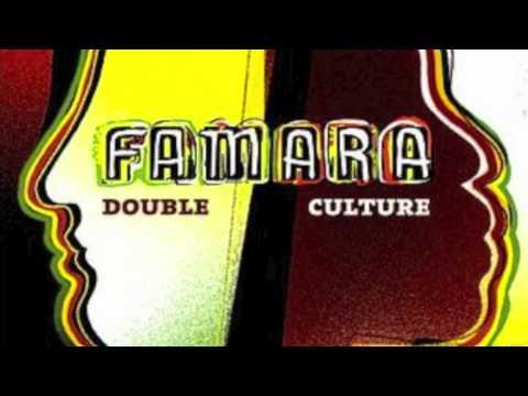 Famara - The talisman