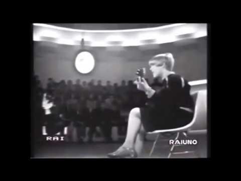 Caterina Caselli - Per Fare Un Umo