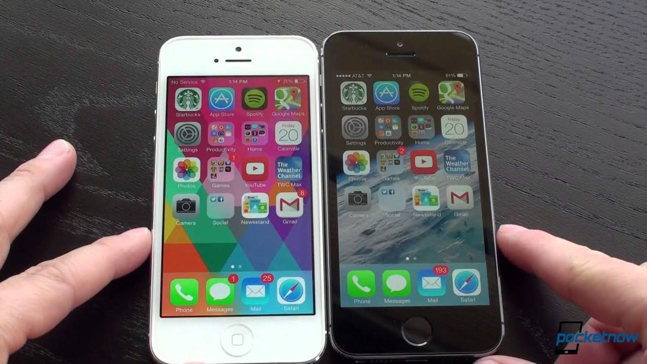 IPhone 6 en iPhone 6 Plus : moet ik er n kopen en waarom