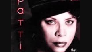 Patti Austin - Ability To Swing