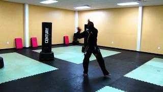 Green Belt Form - TaeKwonDo | Davis' Martial Arts Academy Rainbow City, Gadsden AL