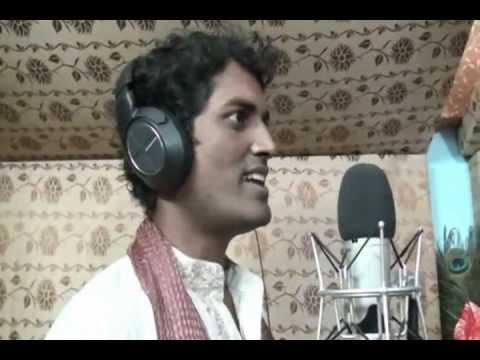 Why This Kolavari Di For Supporting Vegitarianism video