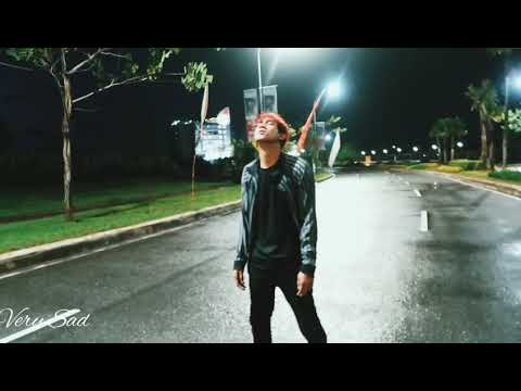 Bad Liar - Imagine Dragons (Dance Video) Balikpapan