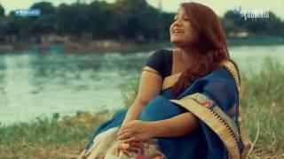 Amar Olosh Mone | Autumnal Moon feat. Proma | Bangla New Song | 2016