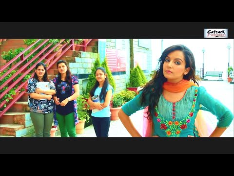 Cross Connection | New Full Punjabi Movie | Latest Punjabi Movies 2015 | Punjabi Comedy Films