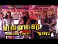 WAKYU * ORGAN INDIRA NADA & CAHAYA Video Shooting Cibasale thumbnail