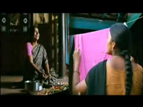 Tamil Padam - Funny Family Song.mp4 video