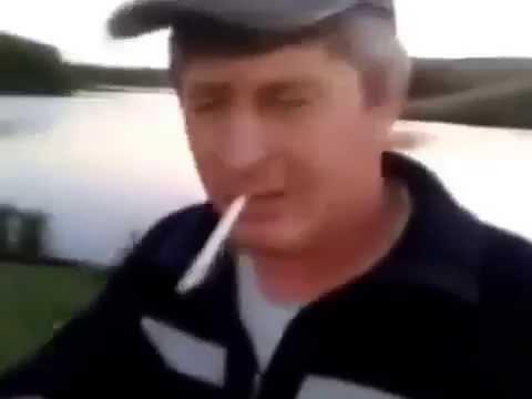 Анекдот Про Китайскую Зажигалку Видео