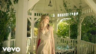 Watch Katie Cole I Cant Wait video