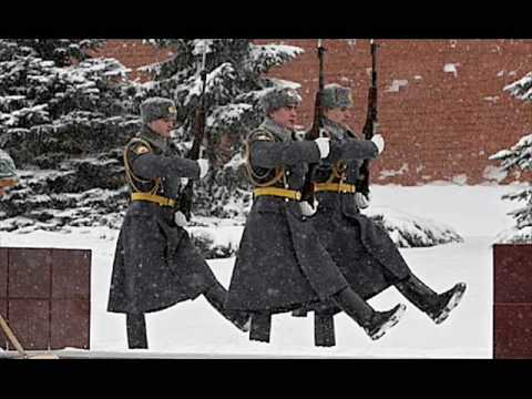 gari gari - russian folk music Music Videos