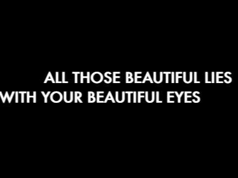 Ti - Beautiful Lies