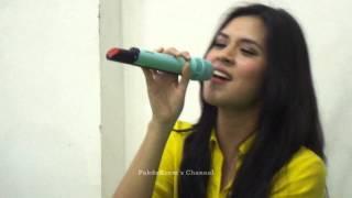 Download Lagu Raisa - Let Me Be I Do (Piknik Bareng Raisa dan IM3 Play) - HD Gratis STAFABAND