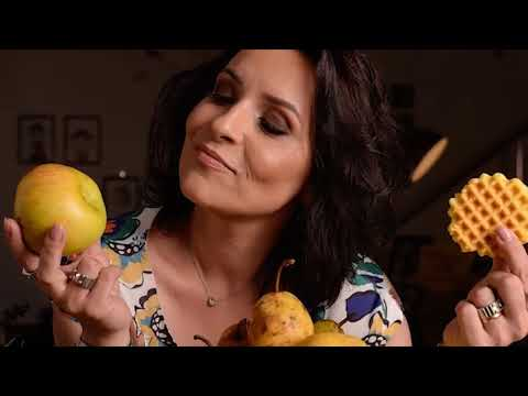 Dieta Disociată Cu Care Irina Reisler A Slăbit 50 De Kilograme - VIDEO By CSID.ro
