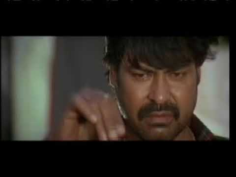 Suhaag  1994  Full Movie HD  Akshay Kumar  Ajay Devgan  Karishma Kapoor  Nagma Main thumbnail