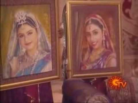 Ramayanam Episode 14 - clip2