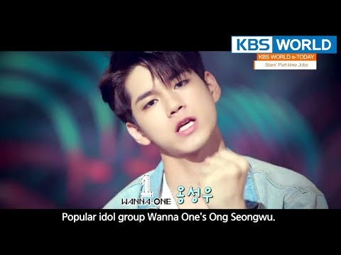 KBS WORLD e-TODAY [ENG/2018.03.16]