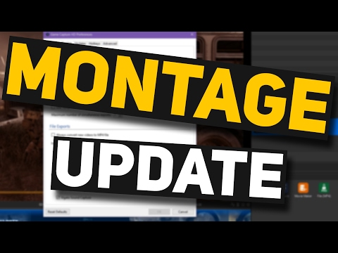 FLASHBACK RECORDING UPDATE!! - Elgato Game Capture HD Software Update & Tutorial