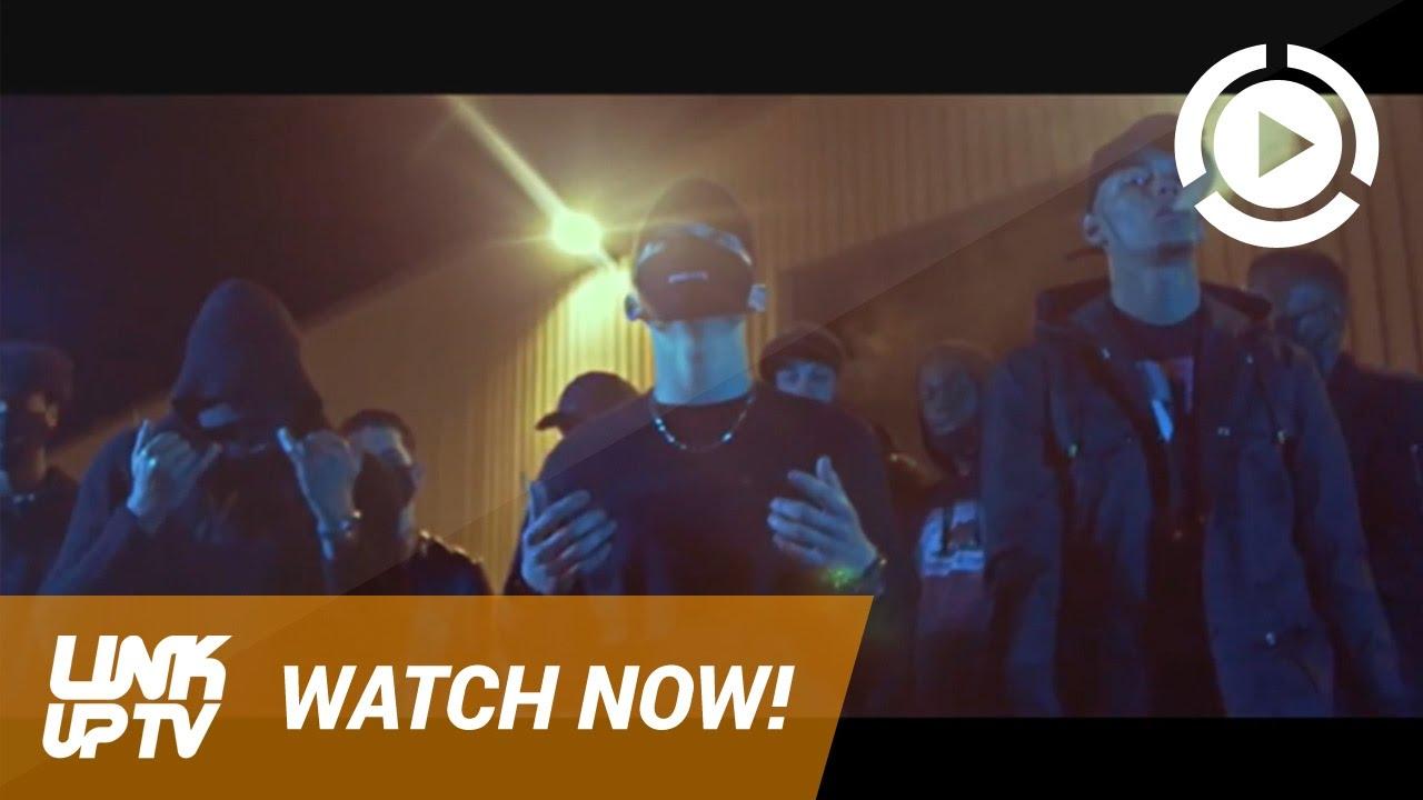 Devz x Kojay - Wavey [Music Video] @Thedevz @IamKojay