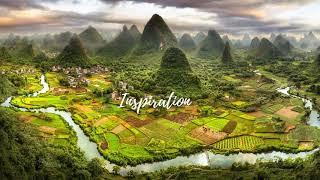 Sundholm - Clean Bandit & Jess Glynne - Real Love (Sundholm Remix)