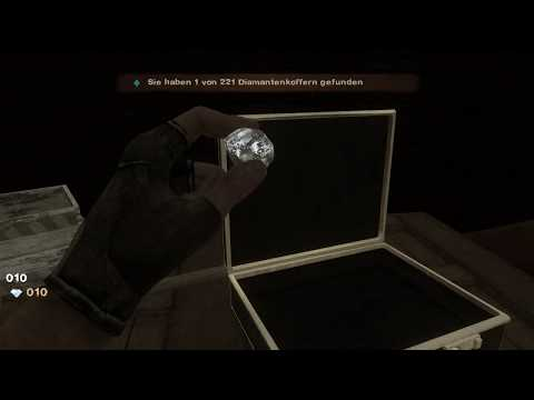 Far Cry 2 Part 02  Diamanten und Medikamente